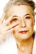 为什么老年人会出现皮肤瘙痒
